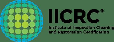 IICRC
